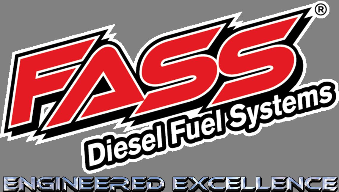 fass-logo-2.png