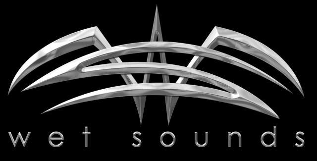 ws-chrome-logo-b.jpg